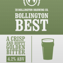 Bollington Best